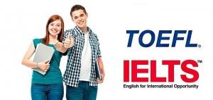 Подготовка тест TOEFL тест IELTS тест FCE по английскому Николаев