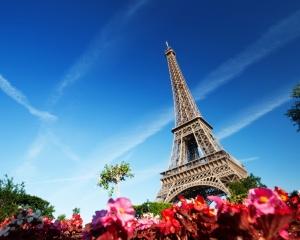 Курс французского языка в Херсоне