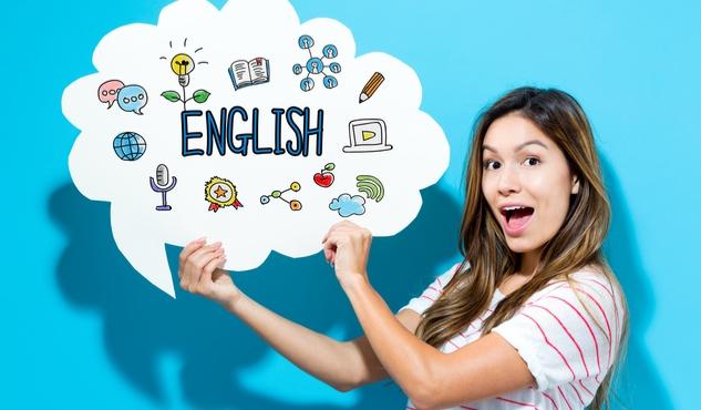Почему нужно учиться на курсах английского языка в Николаеве