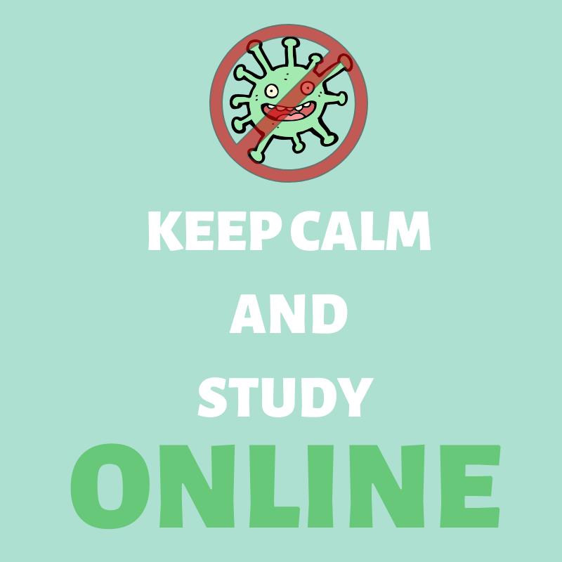 Онлайн курсы от УЦ «Твой Успех» в Николаеве