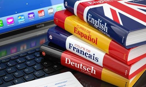 Курсы иностранных языков в Николаеве