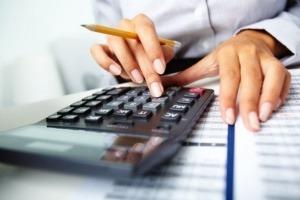 Курсы бухгалтеров для ФЛП (ФОП, СПД) в Херсоне