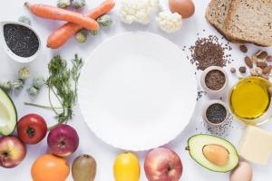 Курсы диетологов в Херсоне Курс здорового питания